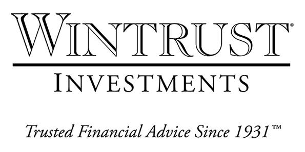 WTFC_Ventures_Logo
